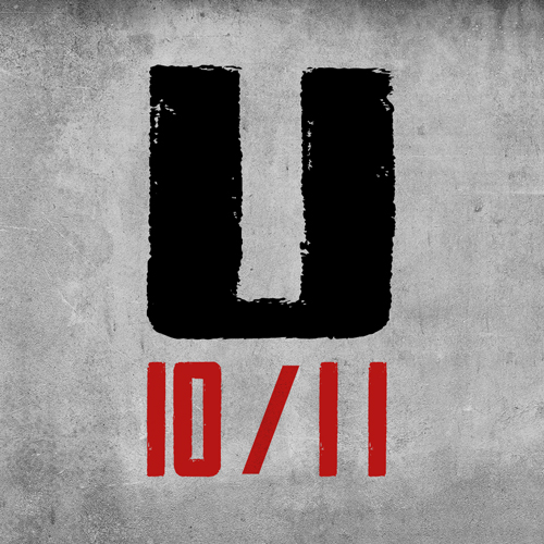 U10/11 von Altona 93