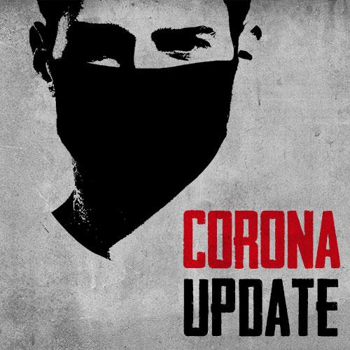 Corona Update Altona 93
