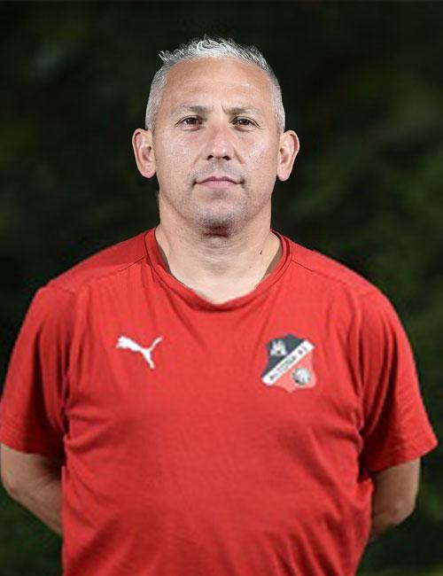 Fabrizio Tuttolomondo