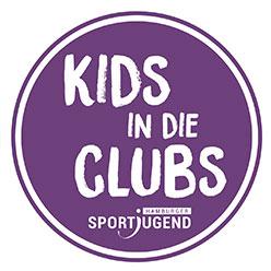 Kids in die clubs