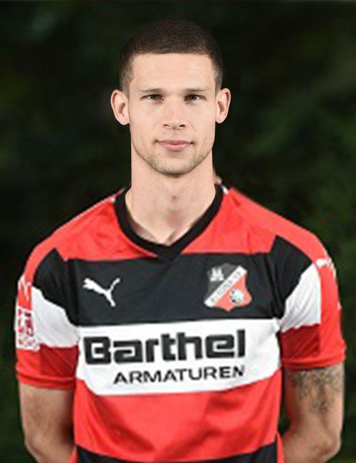 Marcel Lück