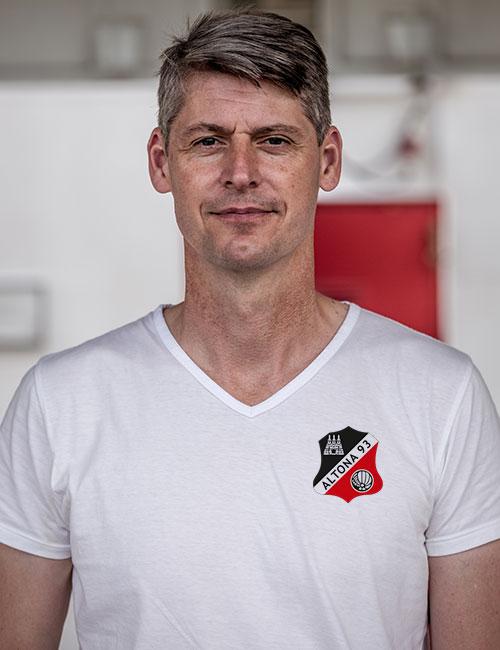 Richard Golz